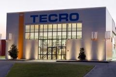 Fábrica Tecro